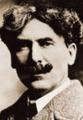 Ernest-Thompson Seton