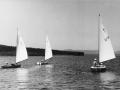 Lipno 1960