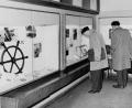 Klukovská kamera II – záběr z výstavy