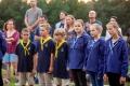 Táborák 555 Radvánec 15.8,21